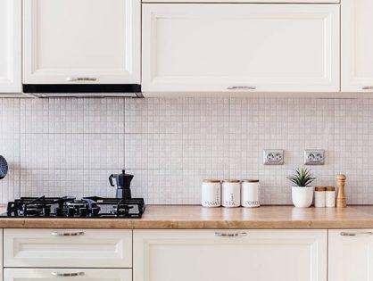 Ile kosztują meble kuchenne na wymiar?